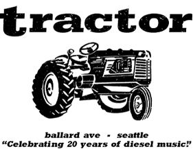http://www.tractortavern.com/images/tractor-tavern-logo.jpg